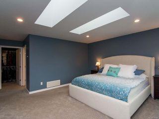 Photo 39: 6821 FARNHAM ROAD in MERVILLE: CV Merville Black Creek House for sale (Comox Valley)  : MLS®# 758027