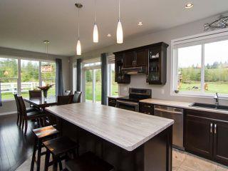 Photo 25: 6821 FARNHAM ROAD in MERVILLE: CV Merville Black Creek House for sale (Comox Valley)  : MLS®# 758027