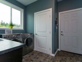 Photo 38: 6821 FARNHAM ROAD in MERVILLE: CV Merville Black Creek House for sale (Comox Valley)  : MLS®# 758027