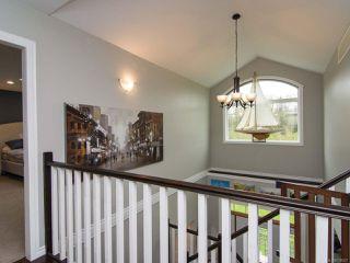 Photo 41: 6821 FARNHAM ROAD in MERVILLE: CV Merville Black Creek House for sale (Comox Valley)  : MLS®# 758027