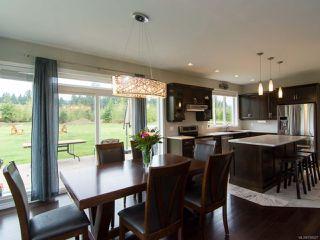Photo 7: 6821 FARNHAM ROAD in MERVILLE: CV Merville Black Creek House for sale (Comox Valley)  : MLS®# 758027