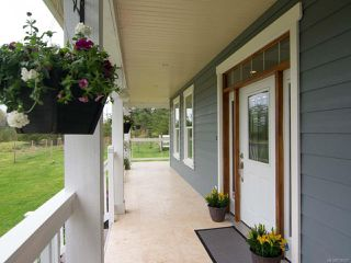 Photo 53: 6821 FARNHAM ROAD in MERVILLE: CV Merville Black Creek House for sale (Comox Valley)  : MLS®# 758027