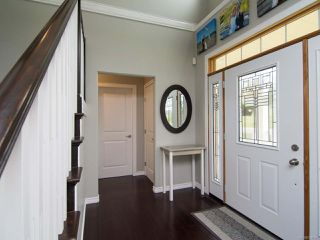 Photo 9: 6821 FARNHAM ROAD in MERVILLE: CV Merville Black Creek House for sale (Comox Valley)  : MLS®# 758027