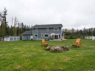 Photo 13: 6821 FARNHAM ROAD in MERVILLE: CV Merville Black Creek House for sale (Comox Valley)  : MLS®# 758027