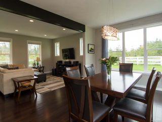 Photo 30: 6821 FARNHAM ROAD in MERVILLE: CV Merville Black Creek House for sale (Comox Valley)  : MLS®# 758027