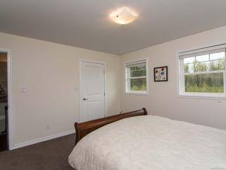 Photo 46: 6821 FARNHAM ROAD in MERVILLE: CV Merville Black Creek House for sale (Comox Valley)  : MLS®# 758027