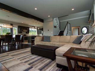 Photo 6: 6821 FARNHAM ROAD in MERVILLE: CV Merville Black Creek House for sale (Comox Valley)  : MLS®# 758027