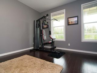 Photo 35: 6821 FARNHAM ROAD in MERVILLE: CV Merville Black Creek House for sale (Comox Valley)  : MLS®# 758027