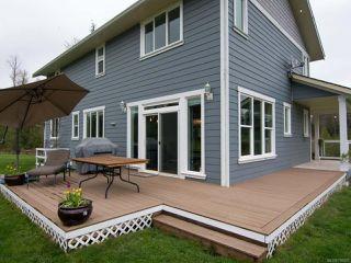 Photo 3: 6821 FARNHAM ROAD in MERVILLE: CV Merville Black Creek House for sale (Comox Valley)  : MLS®# 758027