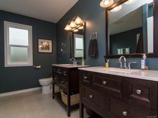 Photo 40: 6821 FARNHAM ROAD in MERVILLE: CV Merville Black Creek House for sale (Comox Valley)  : MLS®# 758027
