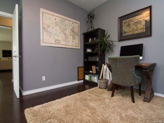 Photo 34: 6821 FARNHAM ROAD in MERVILLE: CV Merville Black Creek House for sale (Comox Valley)  : MLS®# 758027