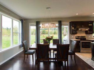 Photo 28: 6821 FARNHAM ROAD in MERVILLE: CV Merville Black Creek House for sale (Comox Valley)  : MLS®# 758027
