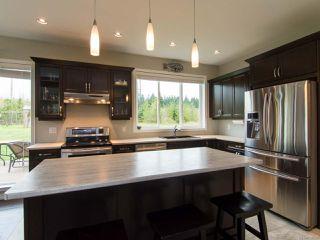 Photo 26: 6821 FARNHAM ROAD in MERVILLE: CV Merville Black Creek House for sale (Comox Valley)  : MLS®# 758027