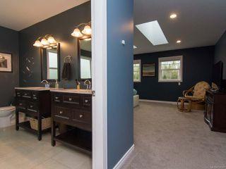 Photo 43: 6821 FARNHAM ROAD in MERVILLE: CV Merville Black Creek House for sale (Comox Valley)  : MLS®# 758027