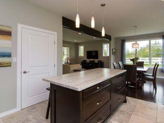 Photo 27: 6821 FARNHAM ROAD in MERVILLE: CV Merville Black Creek House for sale (Comox Valley)  : MLS®# 758027