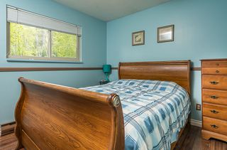 Photo 9: 35386 WELLS GRAY Avenue in Abbotsford: Abbotsford East House for sale : MLS®# R2164602