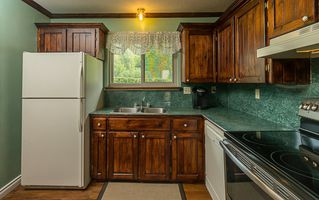 Photo 6: 35386 WELLS GRAY Avenue in Abbotsford: Abbotsford East House for sale : MLS®# R2164602