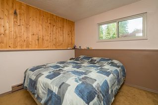 Photo 15: 35386 WELLS GRAY Avenue in Abbotsford: Abbotsford East House for sale : MLS®# R2164602