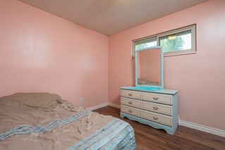 Photo 10: 35386 WELLS GRAY Avenue in Abbotsford: Abbotsford East House for sale : MLS®# R2164602