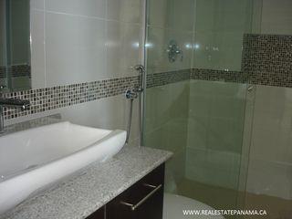 Photo 6: Affordable Panama City Condo
