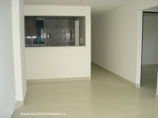 Photo 5: Affordable Panama City Condo