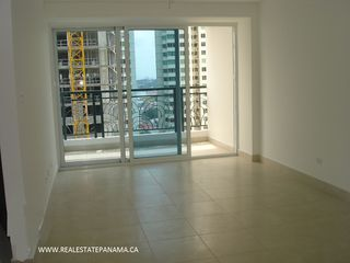 Photo 4: Affordable Panama City Condo