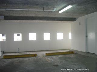 Photo 10: Affordable Panama City Condo