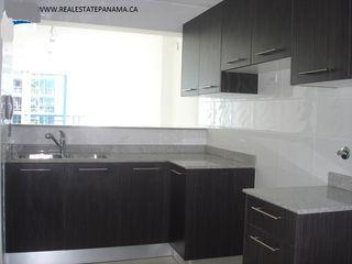 Photo 3: Affordable Panama City Condo