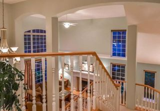 Photo 15: 369 PARK RIDGE Place in No City Value: Out of Town House for sale : MLS®# R2170614