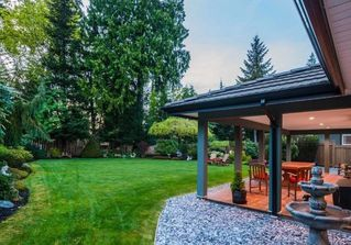 Photo 9: 369 PARK RIDGE Place in No City Value: Out of Town House for sale : MLS®# R2170614