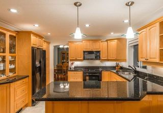 Photo 5: 369 PARK RIDGE Place in No City Value: Out of Town House for sale : MLS®# R2170614