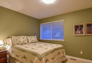 Photo 20: 369 PARK RIDGE Place in No City Value: Out of Town House for sale : MLS®# R2170614