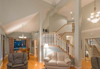 Photo 14: 369 PARK RIDGE Place in No City Value: Out of Town House for sale : MLS®# R2170614