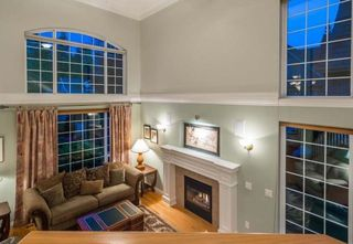 Photo 13: 369 PARK RIDGE Place in No City Value: Out of Town House for sale : MLS®# R2170614