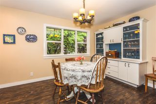 Photo 13: 858 COLUMBIA Street in Abbotsford: Poplar House for sale : MLS®# R2170775