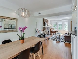 Photo 6: 39 Rainsford Road in Toronto: The Beaches House (3-Storey) for sale (Toronto E02)  : MLS®# E3835475