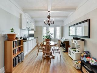 Photo 13: 39 Rainsford Road in Toronto: The Beaches House (3-Storey) for sale (Toronto E02)  : MLS®# E3835475