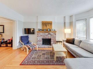 Photo 14: 39 Rainsford Road in Toronto: The Beaches House (3-Storey) for sale (Toronto E02)  : MLS®# E3835475