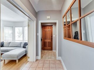 Photo 11: 39 Rainsford Road in Toronto: The Beaches House (3-Storey) for sale (Toronto E02)  : MLS®# E3835475
