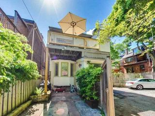Photo 19: 39 Rainsford Road in Toronto: The Beaches House (3-Storey) for sale (Toronto E02)  : MLS®# E3835475