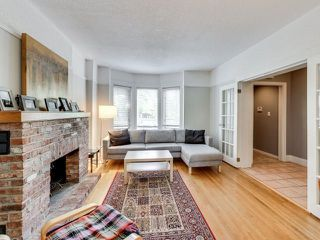 Photo 12: 39 Rainsford Road in Toronto: The Beaches House (3-Storey) for sale (Toronto E02)  : MLS®# E3835475