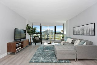 Photo 4: 3101 1331 ALBERNI STREET in Vancouver: West End VW Condo for sale (Vancouver West)  : MLS®# R2176679