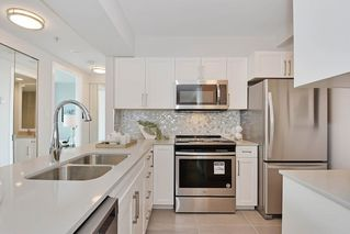Photo 9: 3101 1331 ALBERNI STREET in Vancouver: West End VW Condo for sale (Vancouver West)  : MLS®# R2176679