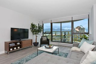 Photo 3: 3101 1331 ALBERNI STREET in Vancouver: West End VW Condo for sale (Vancouver West)  : MLS®# R2176679
