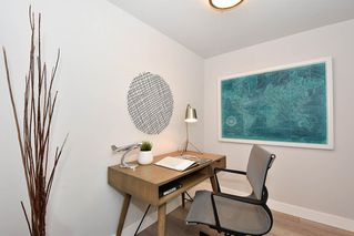 Photo 14: 3101 1331 ALBERNI STREET in Vancouver: West End VW Condo for sale (Vancouver West)  : MLS®# R2176679