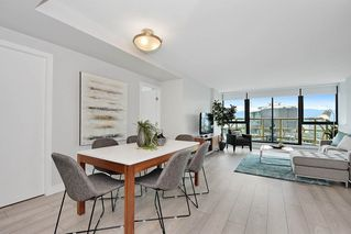 Photo 6: 3101 1331 ALBERNI STREET in Vancouver: West End VW Condo for sale (Vancouver West)  : MLS®# R2176679