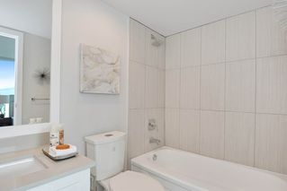 Photo 11: 3101 1331 ALBERNI STREET in Vancouver: West End VW Condo for sale (Vancouver West)  : MLS®# R2176679