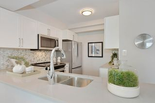 Photo 8: 3101 1331 ALBERNI STREET in Vancouver: West End VW Condo for sale (Vancouver West)  : MLS®# R2176679