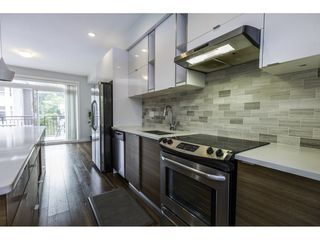 "Photo 5: 11 14433 60 Avenue in Surrey: Sullivan Station Townhouse for sale in ""BRIXTON"" : MLS®# R2179960"
