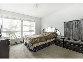 "Photo 13: 11 14433 60 Avenue in Surrey: Sullivan Station Townhouse for sale in ""BRIXTON"" : MLS®# R2179960"